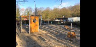 neuer-spielplatz-waldbad-suenteltal
