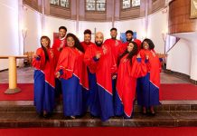 new-york-gospel-stars-makis-photography