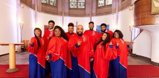 new-york-gospel-stars-makis-photography
