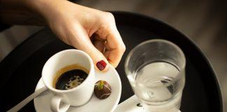 ngg-kritik-lohnluecke-kaffee
