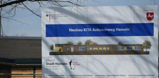 AWO-Kita-Aubuschweg-gla