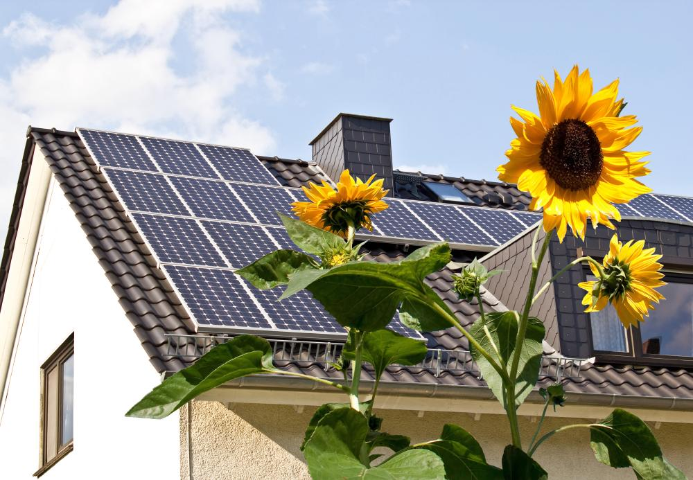 photovoltaik-stadtwerke-bad-pyrmont-symbolfoto