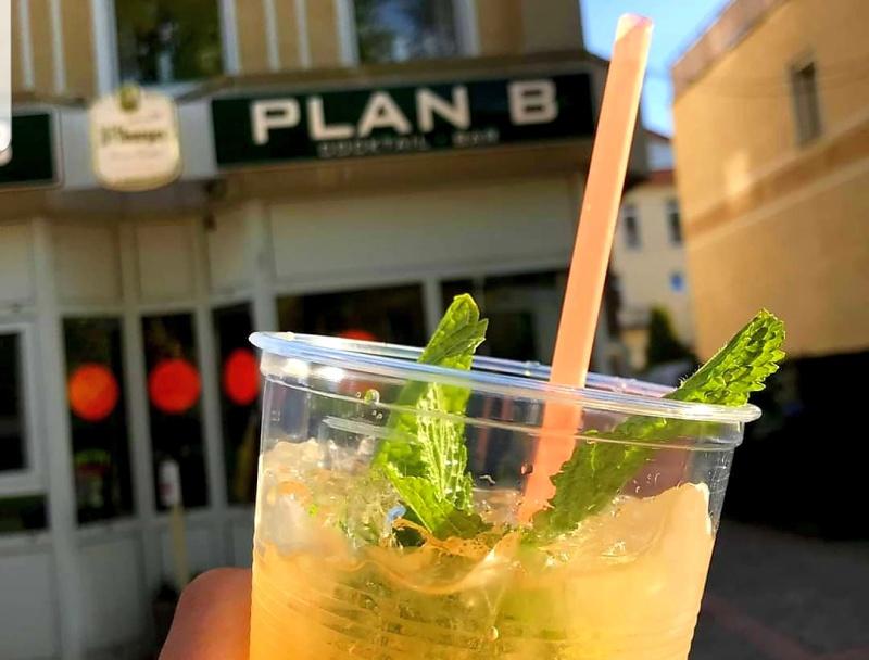 plan-b-bad-pyrmont-cocktails-privat-2
