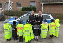 polizei-bodenwerder-kindergarten