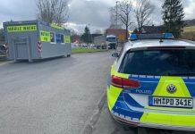 polizei-kontrollen-scharfoldendorf-1