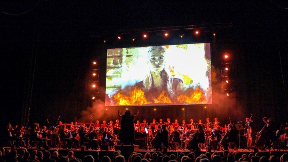 Game-of-Thrones-das-Konzert