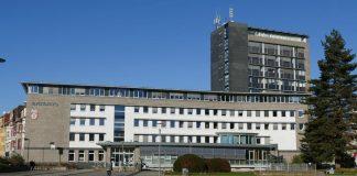 Rathaus-Hameln-gla