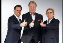 team-markus-schaller-versicherungen-würtembergische