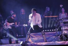 the-michael-jackson-tribute-live-experience