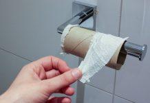 toilet-paper-toilettenpapier-klopapier