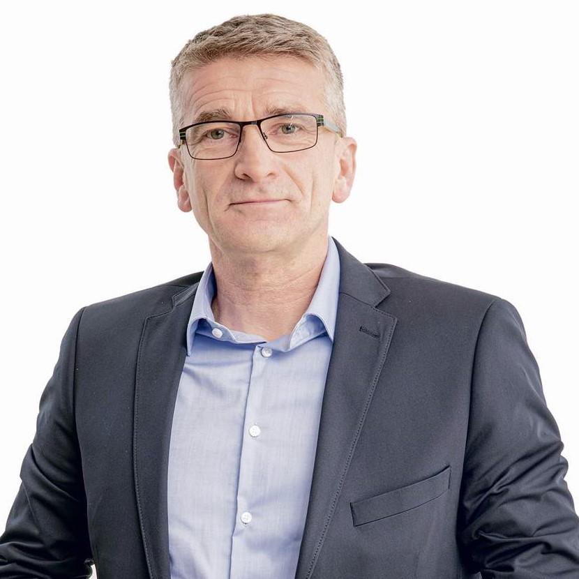 Torsten Schulte (Bündnis 90/Die Grünen)