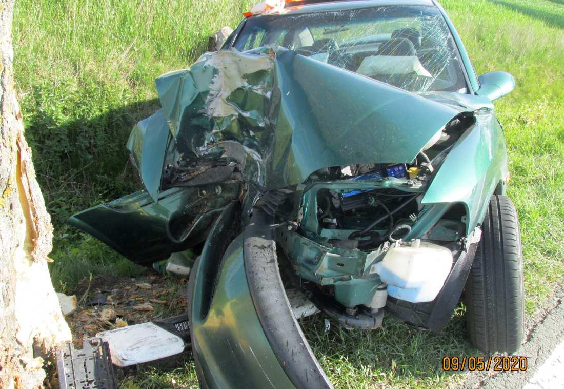unfall-bad-pyrmont-auto