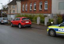 unfallflucht-suentelstrasse-bad-muender-polizei