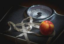 Waage_Gewicht_Gesundheit