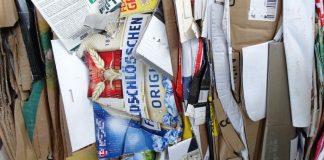 waste-paper-altpapier