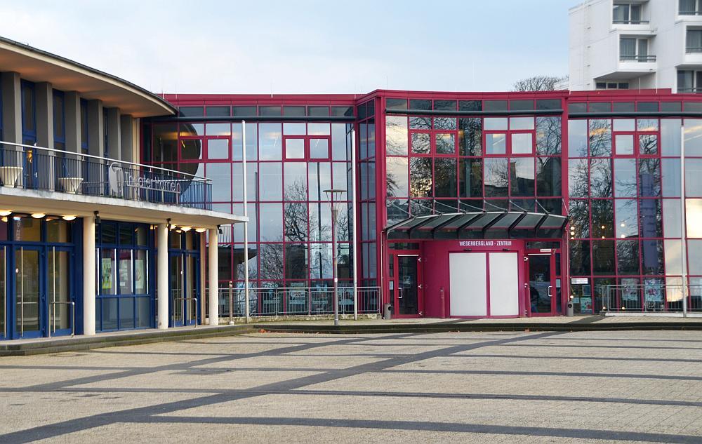 weserberglandzentrum-theater-hameln
