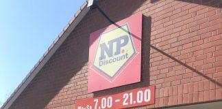 NP-Markt-Fischbeck-Geveke